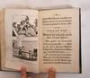 View Image 6 of 6 for Contes a Ma Petite Fille et a Mon Petit Garcon: Pour Les Amuser, Leur Former un Bon coeur, et les Co... Inventory #181156
