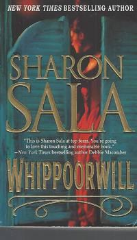 image of Whippoorwill (Mira)