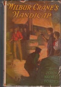 Wilbur Crane's Handicap