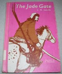 The Jade Gate