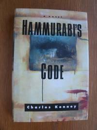 Hammurabi's Code aka Code of Vengeance