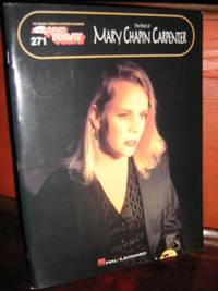 The Best of Mary Chapin Carpenter