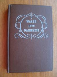 image of Waltz into Darkness