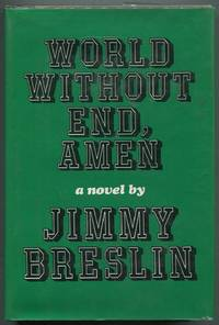 World Without End, Amen