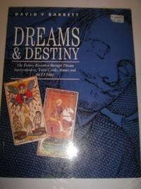 Dreams & Destiny