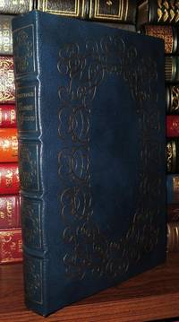 THE WRITINGS OF THOMAS JEFFERSON Easton Press by  Thomas Jefferson - First Edition; First Printing - 1967 - from Rare Book Cellar and Biblio.com