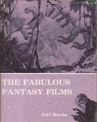 THE FABULOUS FANTASY FILMS.