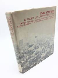 The Office: A Facet of Urban Growth
