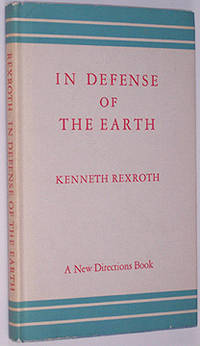 In Defense of the Earth