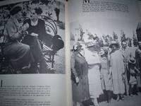 The Three Lives of Helen Keller