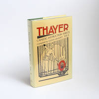 Thayer Catalog Instruction Sheets, Vol. 2