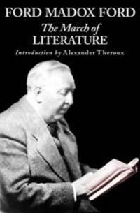 The March of Literature: March of Literature: From Confucius' Day to Our Own (British Literature)