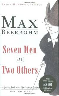 Seven Men and Two Others (Prion humour classics)