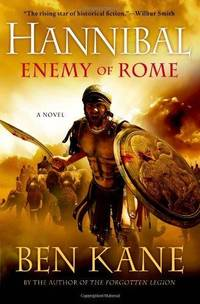 image of Hannibal: Enemy Of Rome