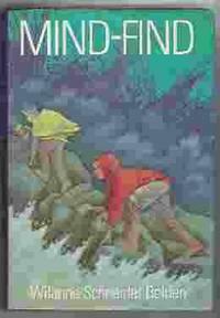 MIND-FIND