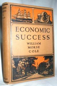Economic Success