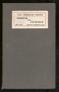Webster and Tourneur