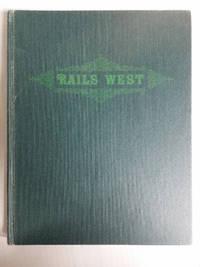 image of Rails West