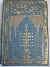 A Little Book of Eastern Wisdow