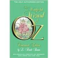 image of Land of Oz