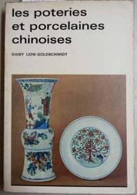 Potters Book, A by Leach, Bernard - 1977