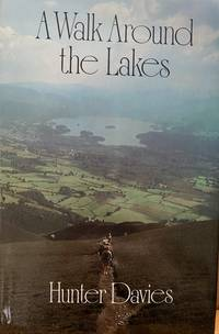 A Walkaround the Lakes