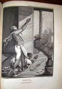 VOYAGE AUX INDES ORIENTALES ET A LA CHINE, FAIT PAR ORDRE DU ROI, DEPUIS 1774 JUSQU'EN 1781:  DANS LEQUEL ON TRAITE DES MOEURS, DE LA RELIGION, DES SCIENCES & DES ARTS DES INDIENS, DES CHINOIS, DES PÉGOUINS, & DES MADÉGASSES ; SUIVI D'OBSERVATIONS SUR LE CAP DE BONNE-ESPÉRANCE, LES ISLES DE FRANCE &C DE BOURBON, LES MALDIVES, CEYLAN, MALACCA, LES PHILIPPINES & LES MOLUQUES, & DE RECHERCHES SUR L'HISTOIRE NATURELLE DE CES PAYS