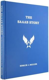 The SAAAB Story: The History of the Santa Ana Army Air Base