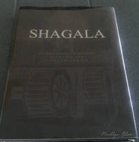 SHAGALA Stories and Illustrations of Village Life in Western Ukraine