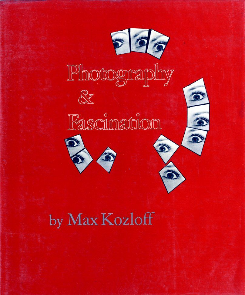 PHOTOGRAPHY & FASCINATION