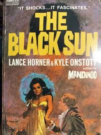 image of The Black Sun