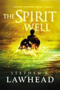 image of The Spirit Well