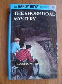 The Hardy Boys # 6: The Shore Road Mystery