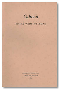 image of CAHENA