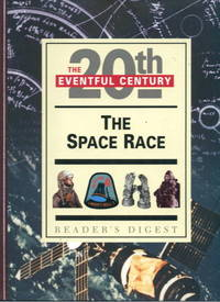 image of The Space Race : The Eventful 20th Century Series