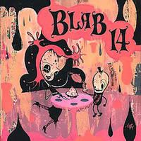 Blab No.14