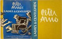 Peter Arno's Ladies & Gentlemen