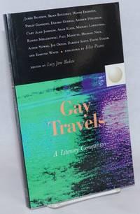 Gay Travels