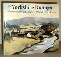 The Yorkshire Ridings