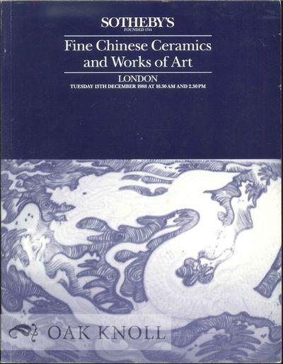Tokyo, Japan: Kodansha International, 1982. cloth, slipcase. folio. cloth, slipcase. 175+(1) pages. ...