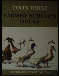 image of Farmer Schulz's Ducks