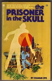 The Prisoner in the Skull
