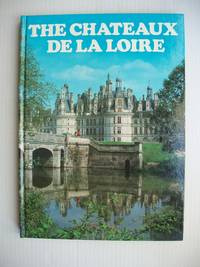image of The Chateaux De La Loire