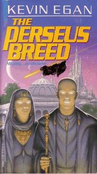 The Perseus Breed