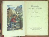 image of Pocomoto and the Li'l Fella