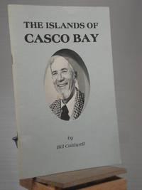 The Islands of Casco Bay