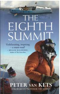 image of THE EIGHTH SUMMIT