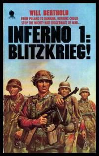 BLITZKRIEG - Inferno Book (1) One