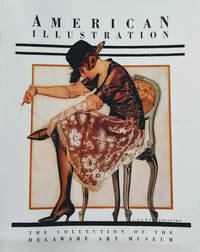 American Illustration:  The Collection of the Delaware Art Museum
