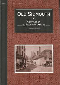 Old Sidmouth